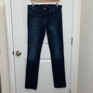 Joe's The Braxton Straight & Narrow Jeans